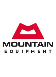 2_Mountain Equipment