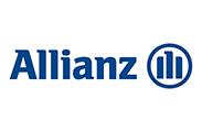 p2_allianz