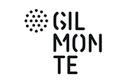 3_Gilmonte