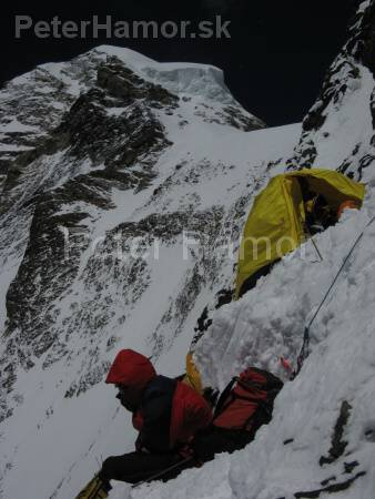 k2-cesen-summit-push-2