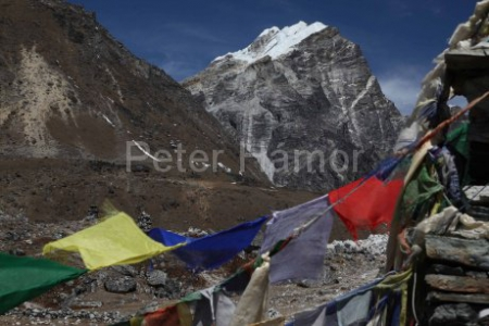 lobuche-2011-lobuche-peak