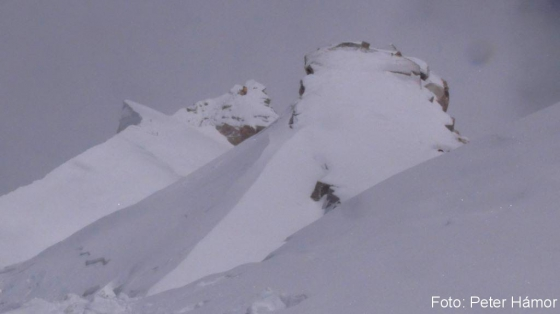 10-10. 5. 2016 - 13.00 hod. - vrchol Manaslu