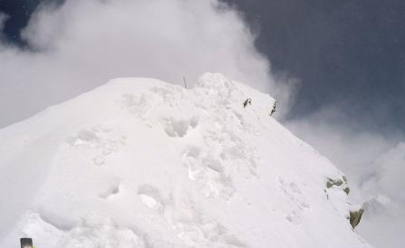 Manaslu vrchol2