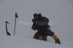 Gasherbrum II 2008