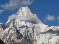 Gasherbrum IV (7 925 m)