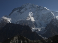 Broad Peak (8 047 m)