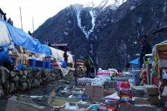 Solo Khumbu a Gokyo 2015