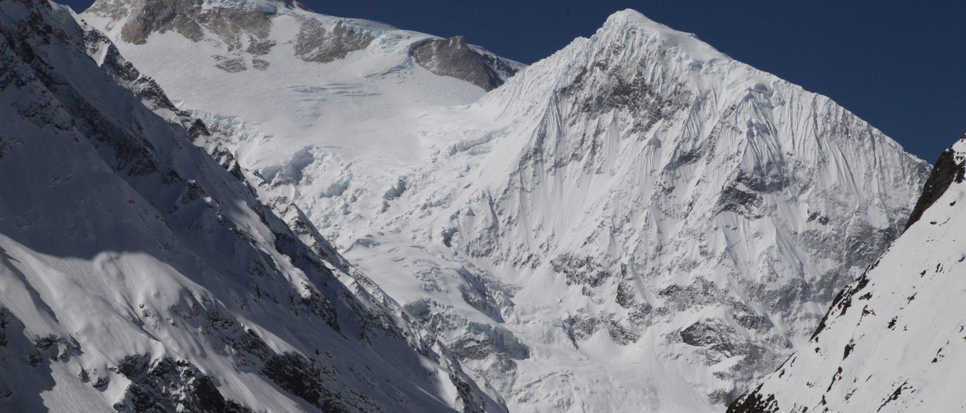 Himalayadventure  MMXVI